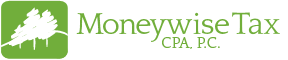 Moneywise Tax, CPA, P.C.